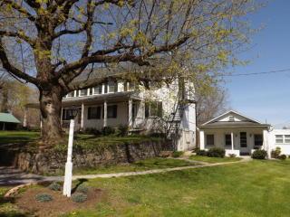 1775 Euclid Drive, Lancaster PA