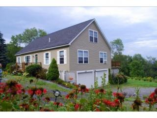 257 Stagecoach Road West, Westminster VT