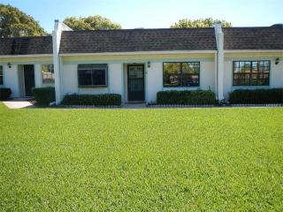 11340 Carriage Hill Drive #5, Port Richey FL
