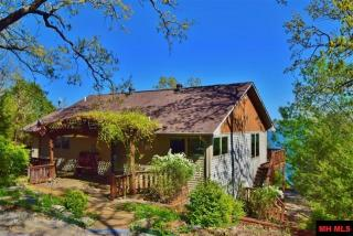 10354 Promise Land Road, Mountain Home AR