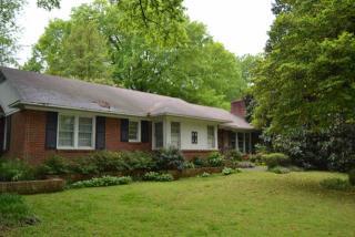 4247 Montrose Drive, Memphis TN