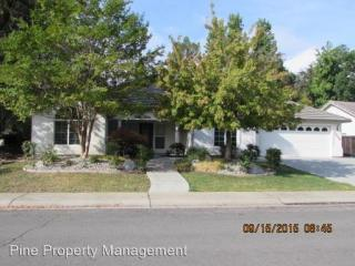 3886 Eagle Pkwy, Redding, CA 96001