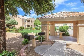 1303 W Juniper Ave, Gilbert, AZ 85233