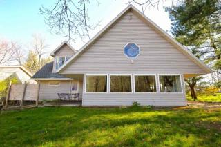12651 West Tippecanoe Ranch Road, Delphi IN