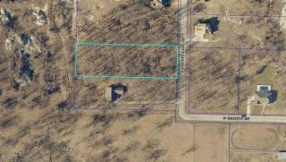Lot 13 County Lane 292, Joplin MO