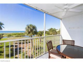 2422 Beach Villas, Captiva FL