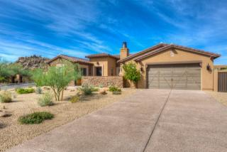 27600 North 110th Place, Scottsdale AZ