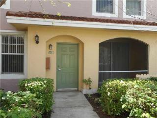 6342 W Sample Rd, Coral Springs, FL 33067