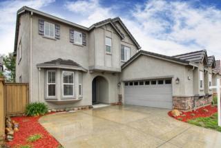 3567 Rulander Way, Rancho Cordova CA