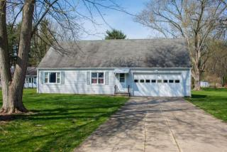 52615 Lilac Road, South Bend IN