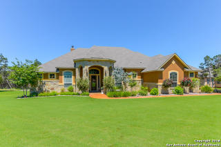 5644 Copper Crk, New Braunfels TX