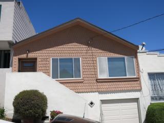 452 Duncan St, San Francisco, CA 94131