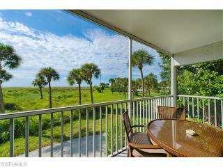 2417 Beach Villas, Captiva FL