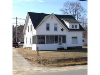 572 Tenney Mountain Highway, Plymouth NH