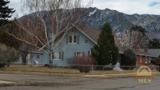 2903 Floral Boulevard, Butte MT
