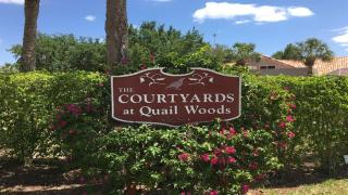 4556 Court Way, Naples FL