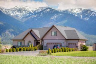 1281 Quail Ridge Drive, Kalispell MT