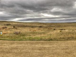1 Bundy Road, Lavina MT
