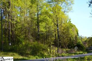 1350 Old Spartanburg Highway, Woodruff SC