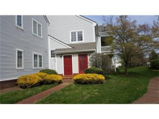 31B Rutland Lane, Monroe Township NJ