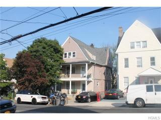 84 Waring Place, Yonkers NY