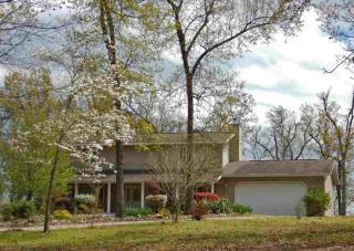 1047 County Road 1046, Mountain Home AR