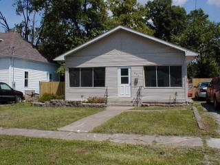 302 Elles Avenue, Carterville IL
