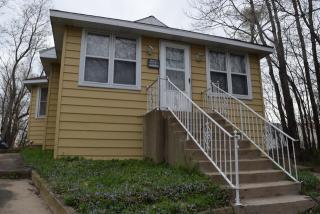38625 North Hilltop Avenue, Antioch IL
