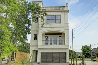 5735 Winsome Lane, Houston TX