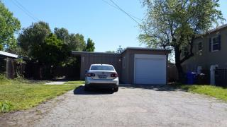 355 Sharon Ave, Rodeo, CA 94572