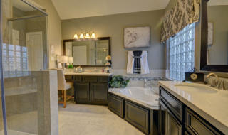 Enclave at Oxford Park by K Hovnanian Homes