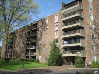 201 Grant Street #402, Sewickley PA