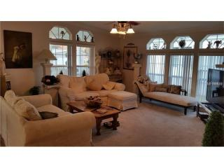 5465 Williamsburg Ln, Wildwood, FL 34785