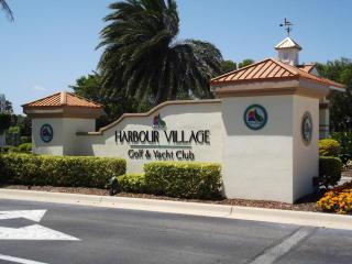 4621 Rivers Edge Village Lane #8, Ponce Inlet FL