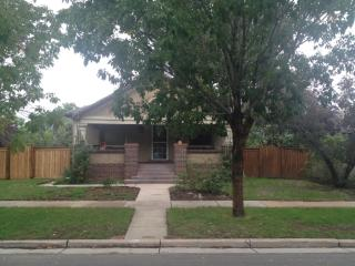 1295 S Ogden St, Denver, CO 80210