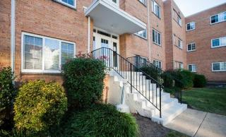 5602 Lee Hwy, Arlington, VA 22207
