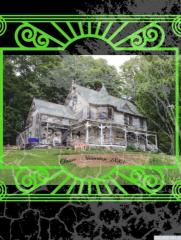 5681 Route 22, Millerton NY