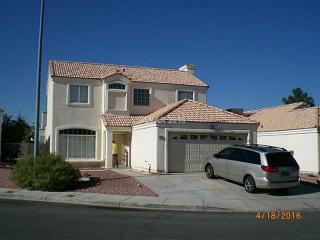6528 Fresh Meadows Ln, Las Vegas, NV 89108
