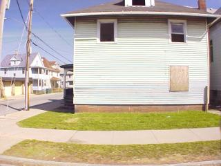 9 Council St #7, Rochester, NY 14605