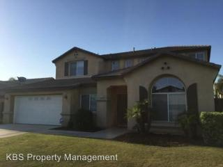 14510 Tralee Dr, Bakersfield, CA 93314