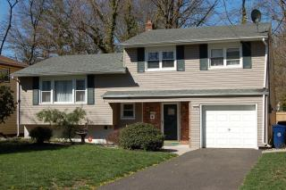 1032 Madison Avenue #34, Plainfield NJ