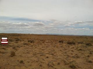 Scenic Northwest, Albuquerque NM
