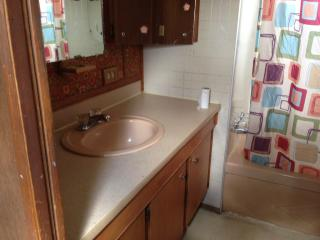Address Not Disclosed, Butte, MT 59701