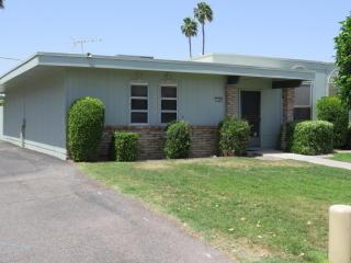 13090 North 99th Drive, Sun City AZ