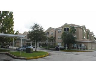 4833 Cypress Woods Drive #4307, Orlando FL