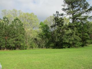 44 Genson Road, Lawrenceburg TN