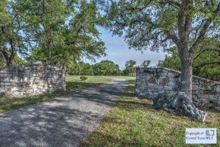 377 Eden Ranch Drive, Canyon Lake TX