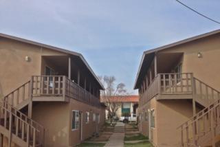1023 Water St #3, Bakersfield, CA 93305
