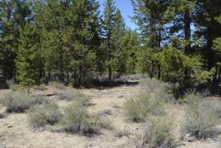 51430 Hinkle Way, La Pine OR