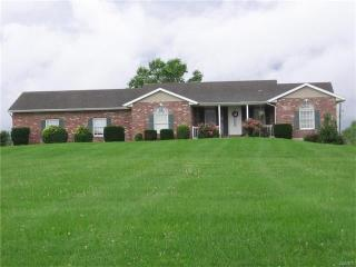 11325 Dove Ridge Road, Hannibal MO